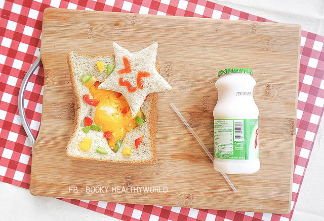13-breakfast-ideas-for-healthy-life (6)