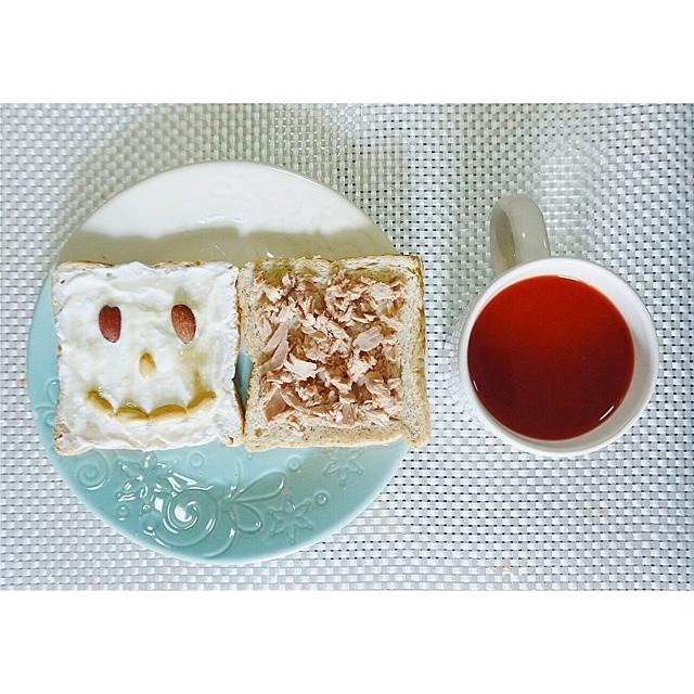 13-breakfast-ideas-for-healthy-life (9)