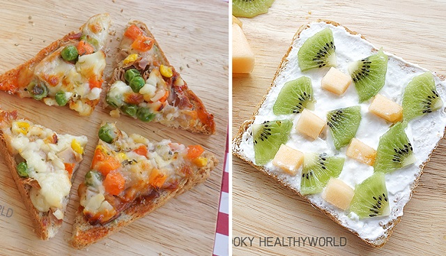 13-breakfast-ideas-for-healthy-life cover