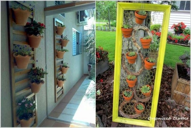 15-ideas-to-decorate-house-with-terracotta-pots (11)