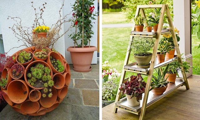 15-ideas-to-decorate-house-with-terracotta-pots cover