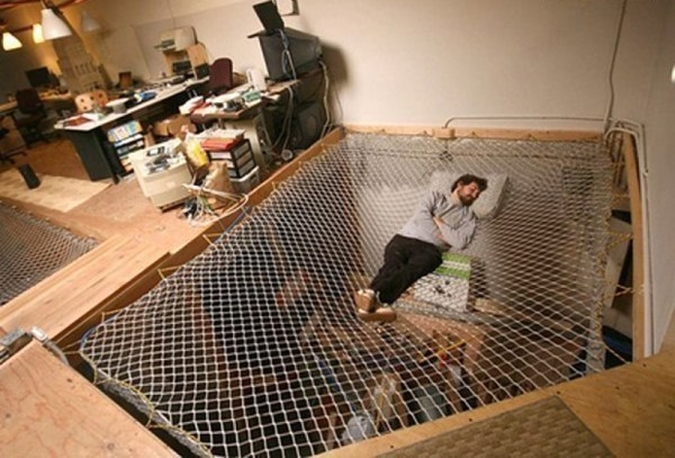 16-ideas-to-make-house-more-awesome (10)