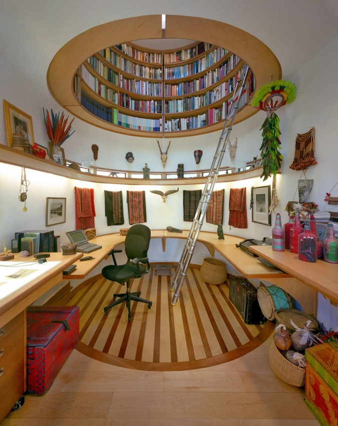 16-ideas-to-make-house-more-awesome (16)
