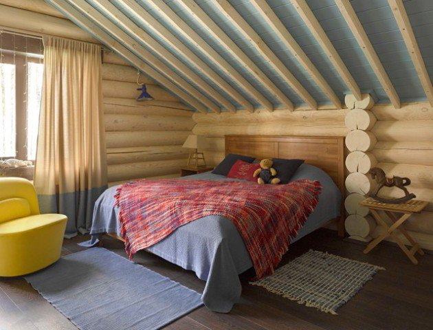 17-Dreamy-Rustic-Kids-Room-Ideas-That-Will-Provide-Entertainment-To-Your-Children-10-630x480