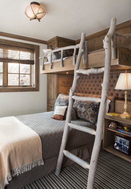 17-Dreamy-Rustic-Kids-Room-Ideas-That-Will-Provide-Entertainment-To-Your-Children-12