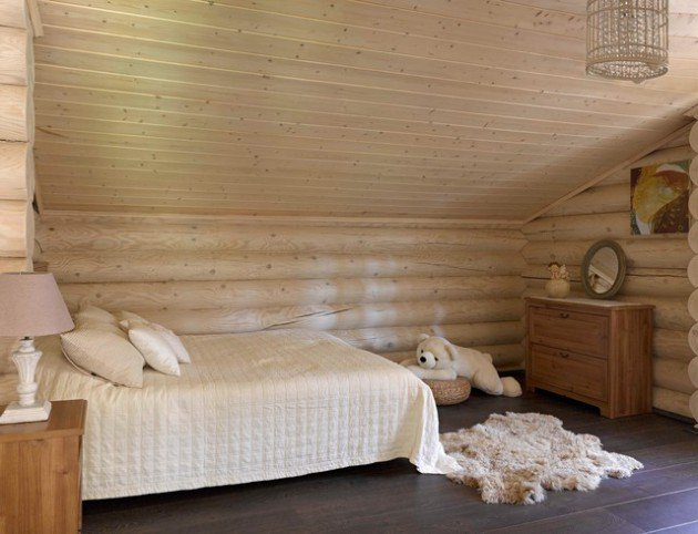 17-Dreamy-Rustic-Kids-Room-Ideas-That-Will-Provide-Entertainment-To-Your-Children-16-630x482