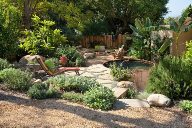 17-Wonderful-Rustic-Landscape-Ideas-To-Turn-Your-Backyard-Into-Heaven-14-630x419