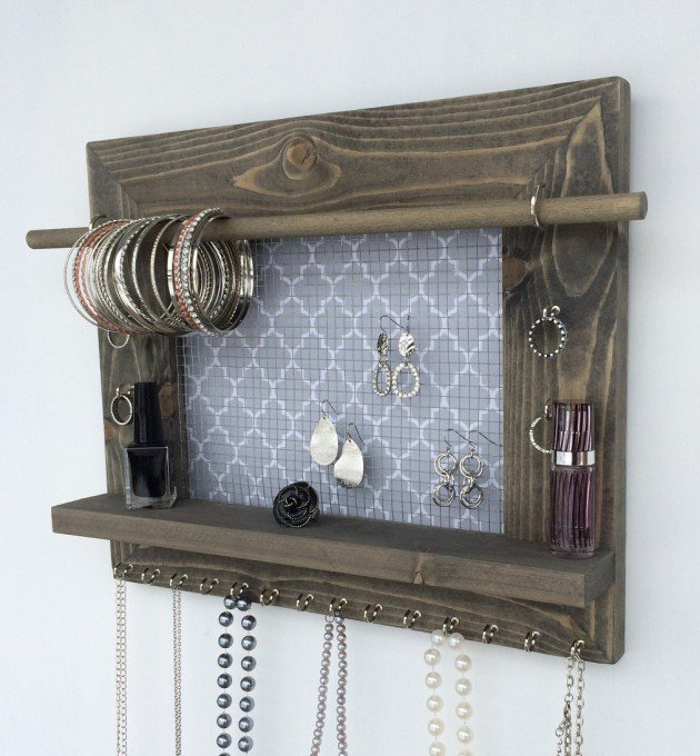 18-Clever-DIY-Storage-And-Organization-Ideas-You-Can-Easily-Craft-1-630x680