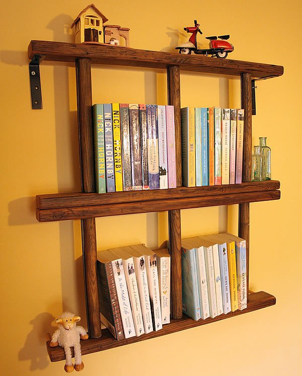 18-Clever-DIY-Storage-And-Organization-Ideas-You-Can-Easily-Craft-11