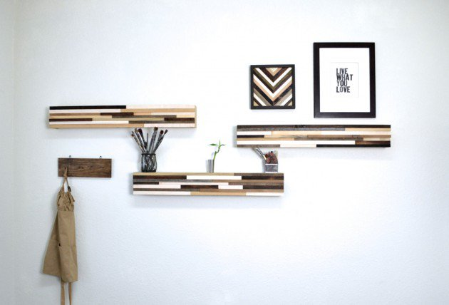 18-Clever-DIY-Storage-And-Organization-Ideas-You-Can-Easily-Craft-15-630x428