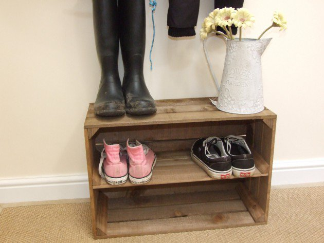 18-Clever-DIY-Storage-And-Organization-Ideas-You-Can-Easily-Craft-18-630x473