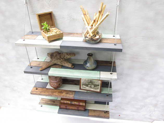 18-Clever-DIY-Storage-And-Organization-Ideas-You-Can-Easily-Craft-4-630x473