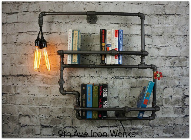 18-Clever-DIY-Storage-And-Organization-Ideas-You-Can-Easily-Craft-5-630x463