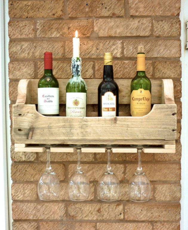 18-Clever-DIY-Storage-And-Organization-Ideas-You-Can-Easily-Craft-6-630x770