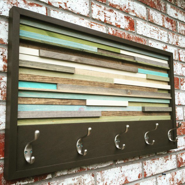 18-Clever-DIY-Storage-And-Organization-Ideas-You-Can-Easily-Craft-7-630x630
