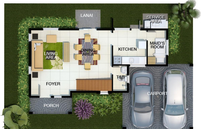 2-storey-contemporary-house-with-patio-for-single-family (7)