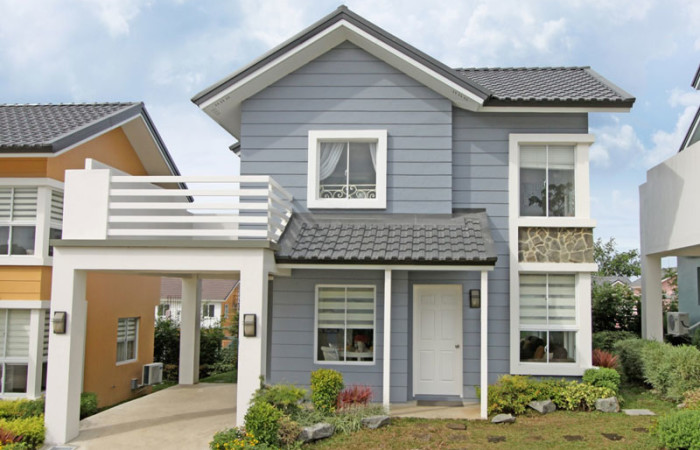 2-storey-fitted-blue-contemporary-house (1)