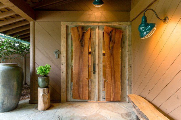 20-Fantastic-Rustic-Entrance-Designs-For-A-Pleasant-Welcome-To-Your-Home-1-630x419