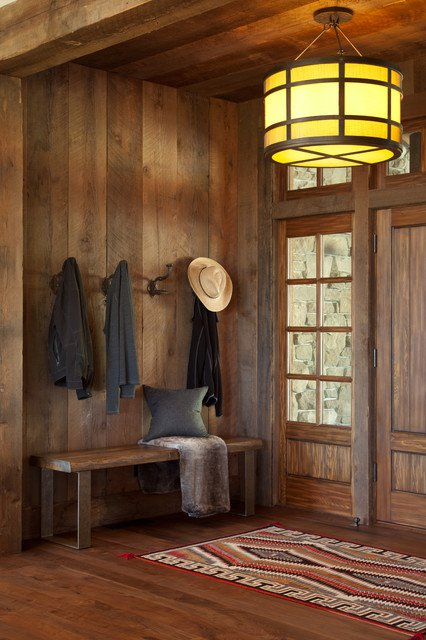 20-Fantastic-Rustic-Entrance-Designs-For-A-Pleasant-Welcome-To-Your-Home-12