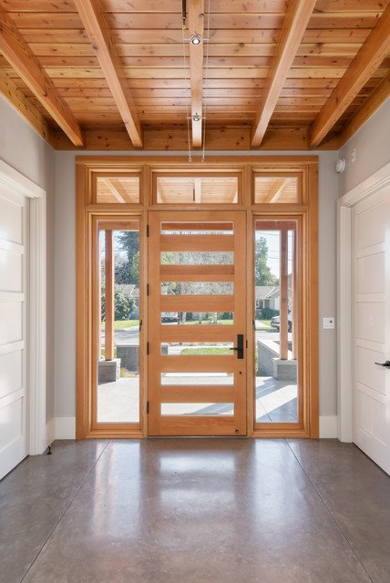 20-Fantastic-Rustic-Entrance-Designs-For-A-Pleasant-Welcome-To-Your-Home-14