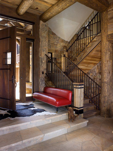 20-Fantastic-Rustic-Entrance-Designs-For-A-Pleasant-Welcome-To-Your-Home-15