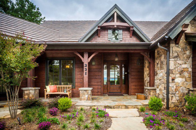 20-Fantastic-Rustic-Entrance-Designs-For-A-Pleasant-Welcome-To-Your-Home-16-630x419