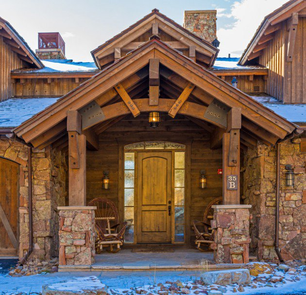 20-Fantastic-Rustic-Entrance-Designs-For-A-Pleasant-Welcome-To-Your-Home-18-630x606
