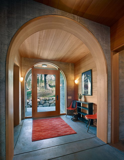 20-Fantastic-Rustic-Entrance-Designs-For-A-Pleasant-Welcome-To-Your-Home-19