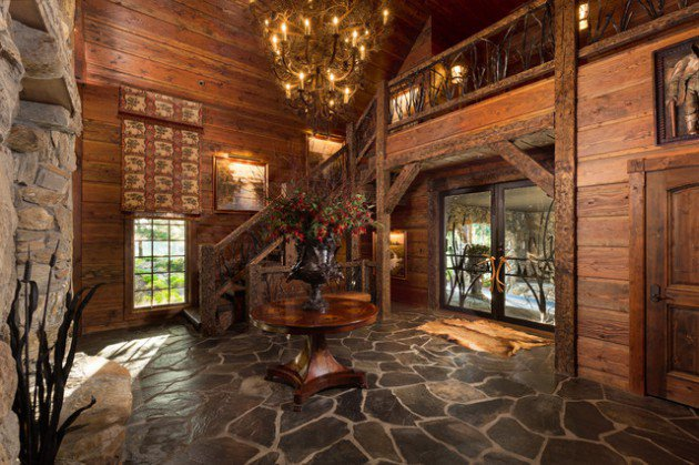 20-Fantastic-Rustic-Entrance-Designs-For-A-Pleasant-Welcome-To-Your-Home-6-630x419