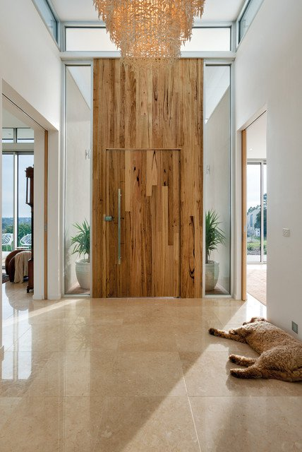 20-Fantastic-Rustic-Entrance-Designs-For-A-Pleasant-Welcome-To-Your-Home-8