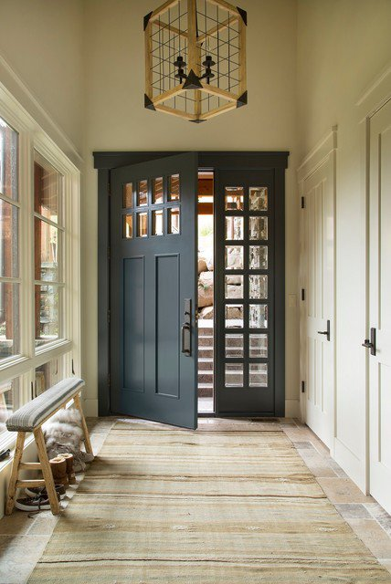 20-Fantastic-Rustic-Entrance-Designs-For-A-Pleasant-Welcome-To-Your-Home-9