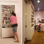 20 ห้องลับสุดล้ำ ที่ไม่ว่าใครก็อยากให้มีในบ้านของตัวเอง