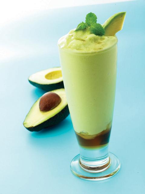 23-frozen-drink-recipes (1)