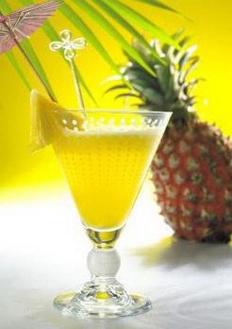 23-frozen-drink-recipes (17)