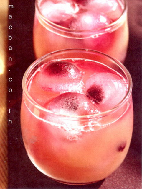 23-frozen-drink-recipes (19)
