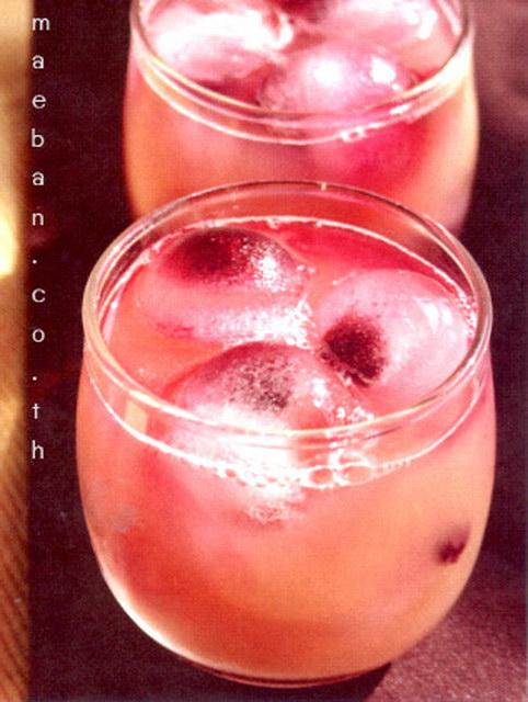 23-frozen-drink-recipes (19)