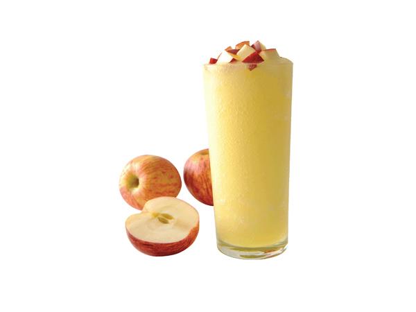 23-frozen-drink-recipes (2)