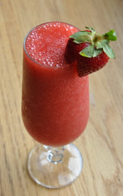 23-frozen-drink-recipes (5)