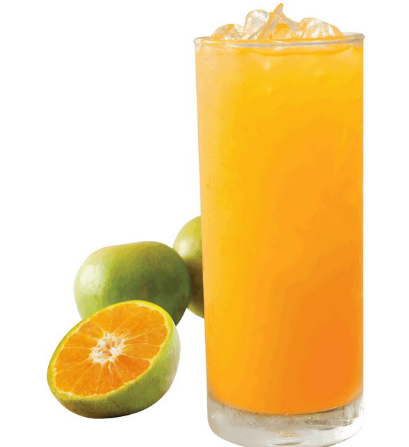 23-frozen-drink-recipes