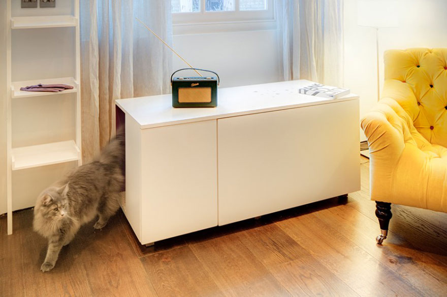 24-furniture-designs-for-cat-lovers (11)