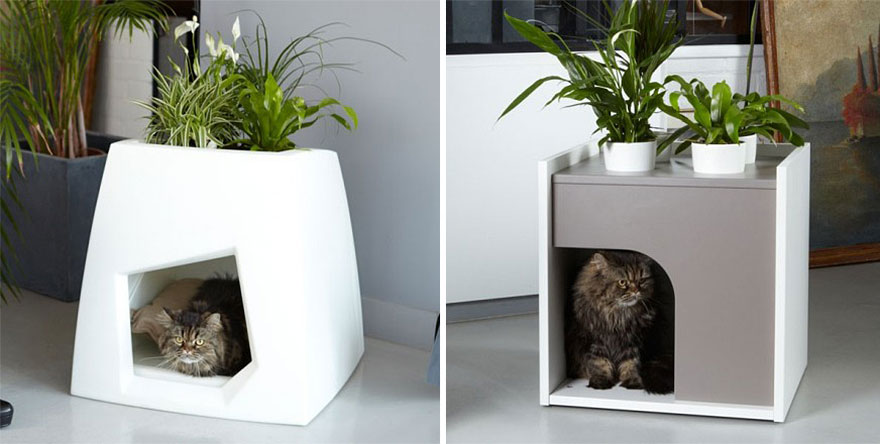24-furniture-designs-for-cat-lovers (15)