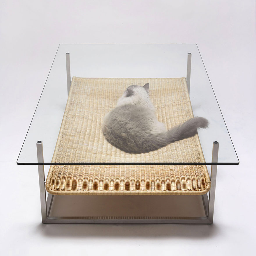 24-furniture-designs-for-cat-lovers (16)