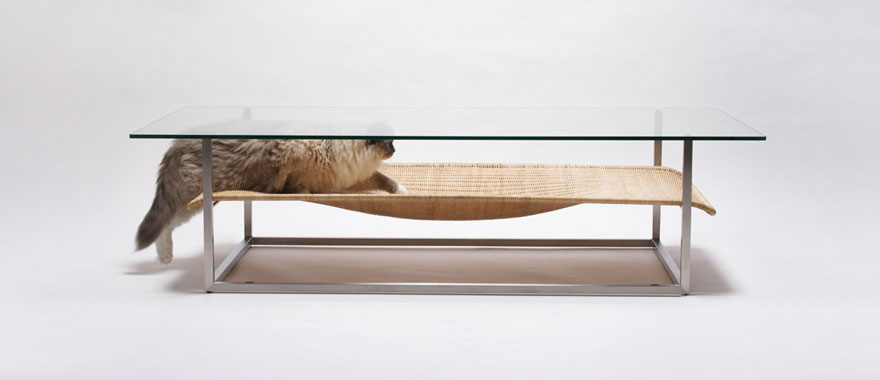 24-furniture-designs-for-cat-lovers (17)