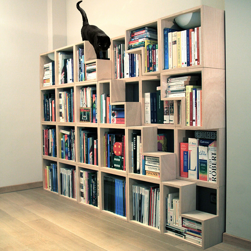 24-furniture-designs-for-cat-lovers (2)