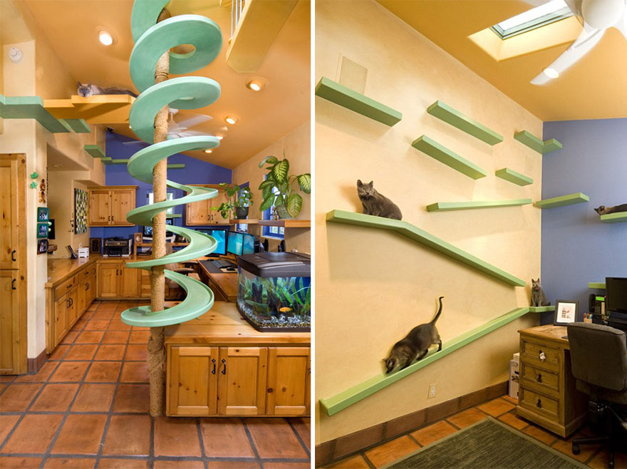 24-furniture-designs-for-cat-lovers (22)