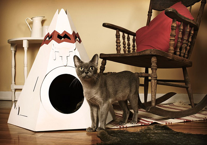 24-furniture-designs-for-cat-lovers (23)