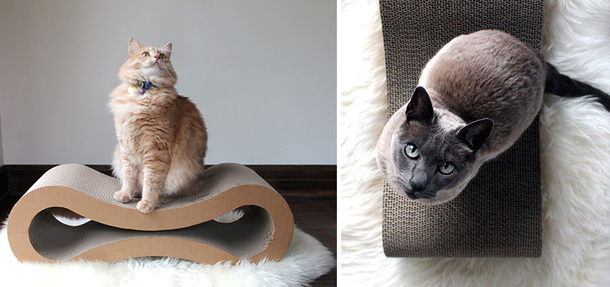24-furniture-designs-for-cat-lovers (24)