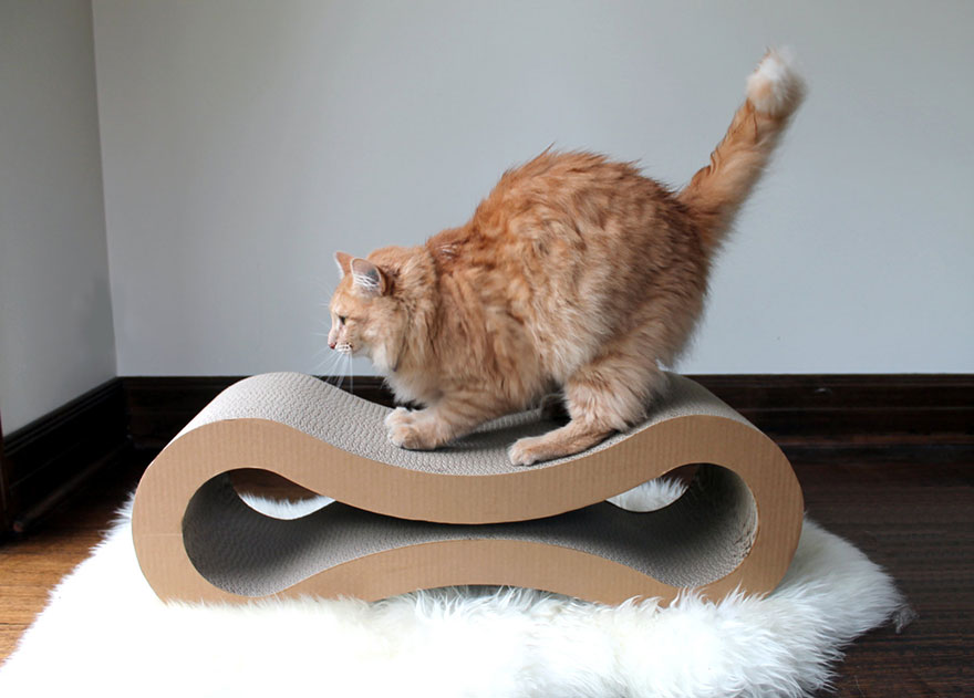 24-furniture-designs-for-cat-lovers (25)