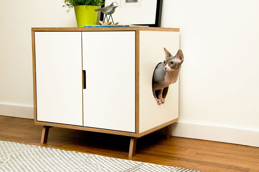 24-furniture-designs-for-cat-lovers (27)