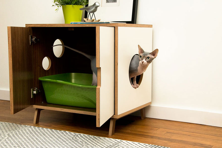 24-furniture-designs-for-cat-lovers (28)
